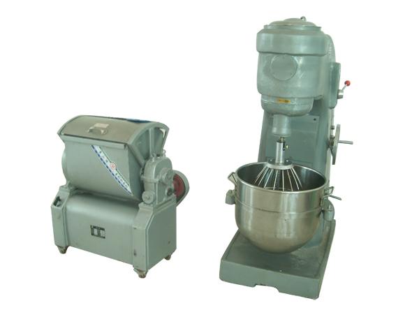 面粉搅拌机|搅拌机系列|上海阿兵食品机械有限公司