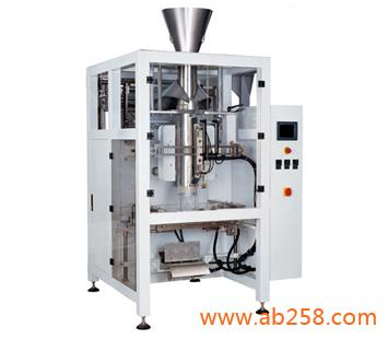 CBIV-6480新型立式全自动包装机