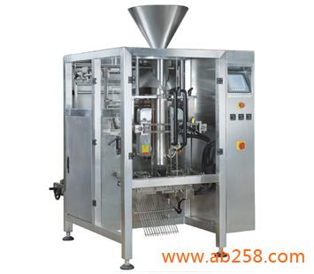 CBIV-5240大型立式全自动包装机